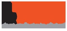 logo_firparking